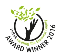 Suffolk-Greenest-County-Award-Winner-2016