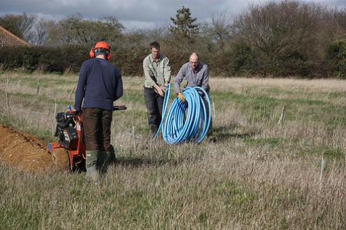 irrigation4