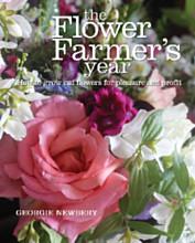 FLower farming book