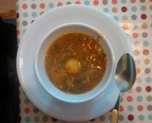 Brussell-Sprout-top-chorizo-and-potato-soup