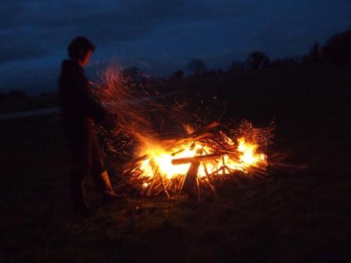 solsticefire2