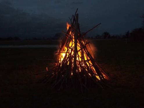solsticefire3