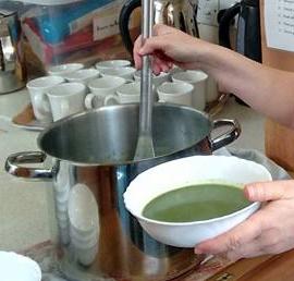 Nettle-soup-recipe-3