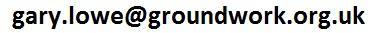 gary email