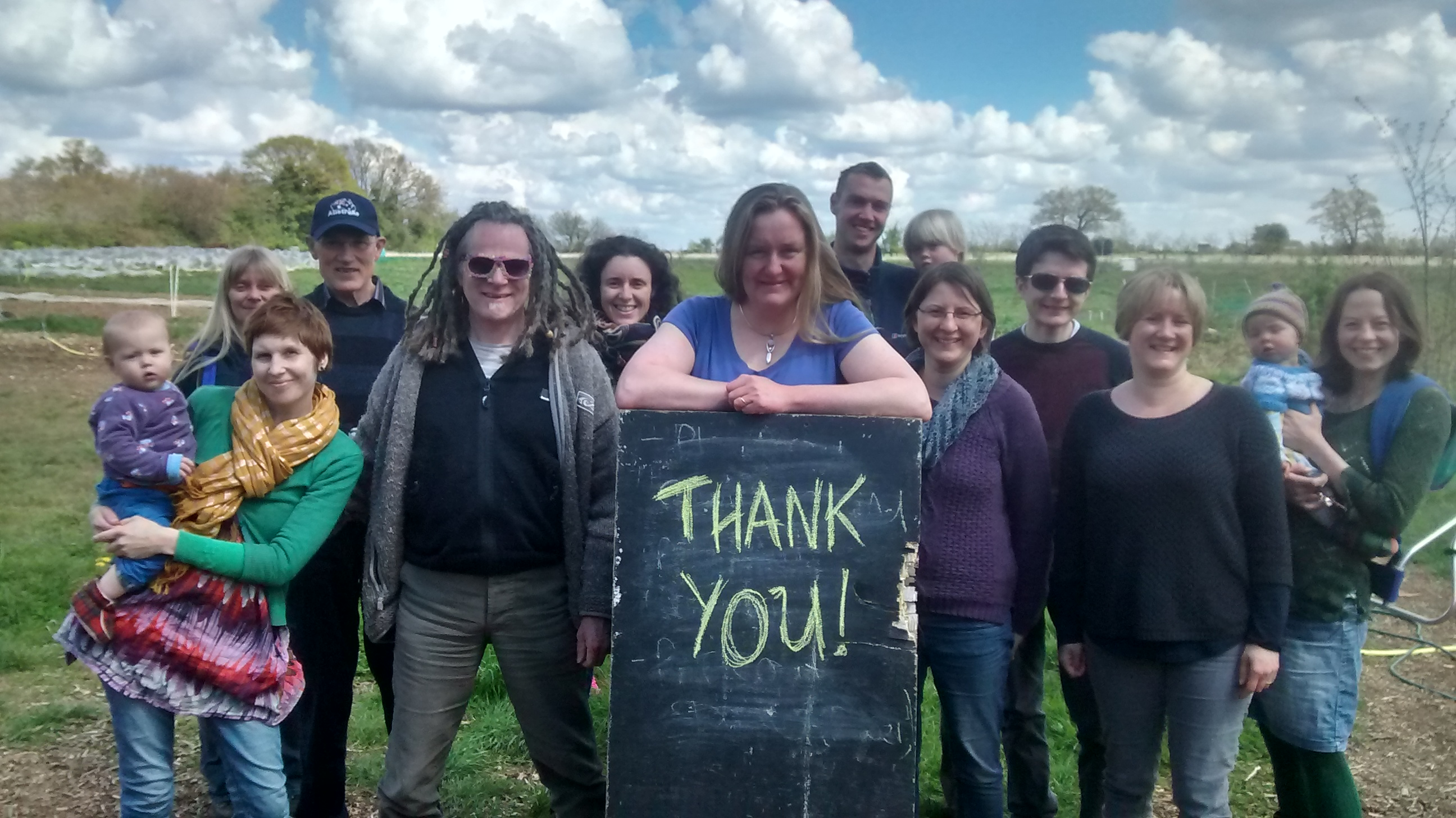 Thank-you-from-The-Oak-Tree-Low-Carbon-Farm